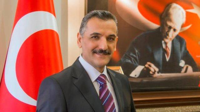 osman-kaymak