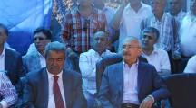 Kılıçdaroğlu, Kamer Genç için mesaj yayımladı