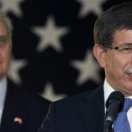 Eski ABD büyükelçisi Ricciardone: Türkiye, El Nusra'yla birlikte çalıştı