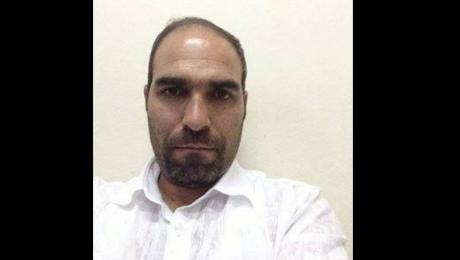 Atatürk Havalimanı'ndaki terör saldırısında Dersimli Ertan An hayatını kaybetti