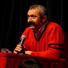 Başkan Maçoğlu, Dersim projelerini anlattı