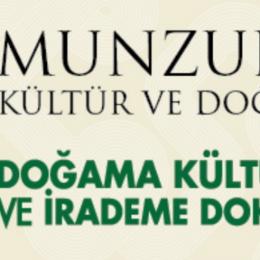 16. Munzur Kültür ve Doğa Festivali başladı