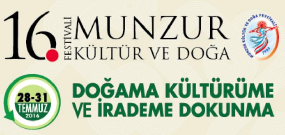 16-munzur-festivali