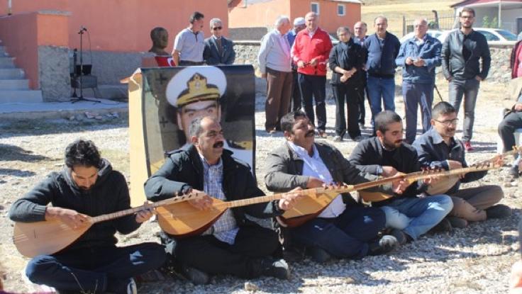 yarbay-ali-tatar-fidanligi