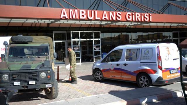 tunceli-devlet-hastanesi-yarali-askerler