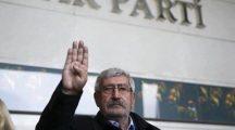 AKP, Celal Kılıçdaroğlu'nun üyelik başvurusunu reddetti