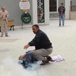 Avukat Turgut Kazan: Uğur Kurt cinayetinde böyle bir ceza, tam bir cezasızlık uygulaması