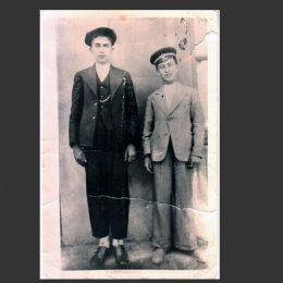 1938'den bir kesit: Hasan Ağa Evi'nin payına düşen