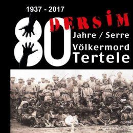4 Mayıs, İnsanlığın Kara Günüdür!