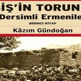 Kazım Gündoğan'ın iddiaları üzerine