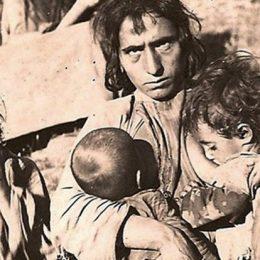 """Munzur Çem'in """"Dersim 1937-1938: Kız Çocukları Ve Gerçekler"""" yazısına dair"""
