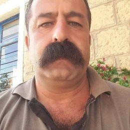 Pülümür Vadisi'ndeki operasyonda 1 vatandaş hayatını kaybetti