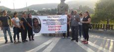 Dersim Meclisi ve Haydar Karataş'ın aykırı duruşu