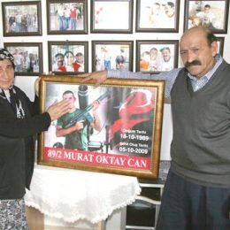 Hozat'ta 'intihar etti' denilen askerin ölümünde FETÖ şüphesi