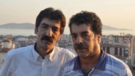 Zazaca Müziğe Adanmış Hayatlar: Metin ve Kemal Kahraman
