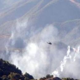 Tunceli Valiliği: 8 örgüt mensubu öldürüldü