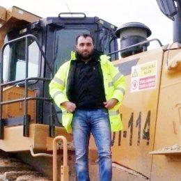 Tunceli Barosu, operatörün öldürülmesini kınadı