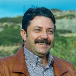 Hozat Belediye Başkanı'ndan Aziz Kocaoğlu'na: Değişimi kendinden başlat