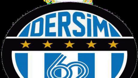 Dersim62 Spor, Türkiye Kupası'nda Adana Demirspor ile eşleşti