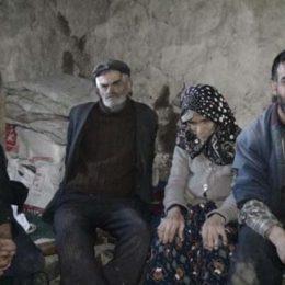 Şaroğlu'ndan Taşer ailesi için soru önergesi