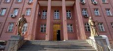 Yargıtay: Cemevleri ibadethanedir, faturalar devlet tarafından karşılanmalı