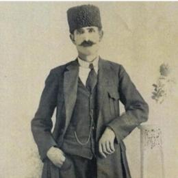 Post-Truth tarihçilik bağlamında Hasan Hayri Bey'in son sözleri ve gerçekler