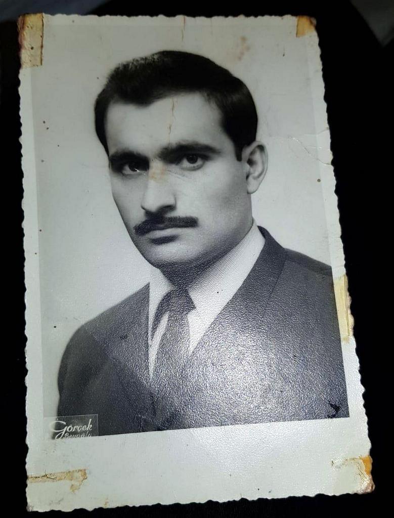 İsmail Şahin (1).jpg