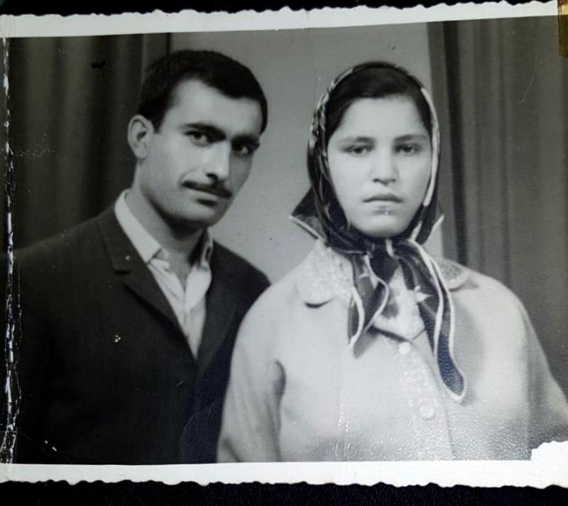 İsmail Şahin ve eşi.jpg